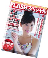 Flash (N Special) - 10 September 2014