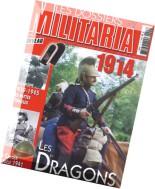 Les Dossiers Militaria 02