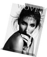 Wove Magazine - August 2014