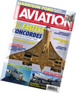 Aviation News - September 2014