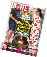 Bunte Magazin 35-2014 (21.08.2014)