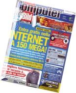 Computer Bild Italia n. 196, Agosto 2014