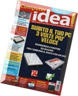 Computer Idea n. 53, 13 agosto 2014