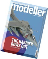 Military Illustrated Modeller - Issue 41, September 2014