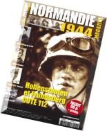 Normandie 1944 09-10 2012 (04)