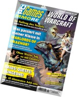 PC Games MMORE - September 09, 2014