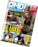 QMD! - 23 Agosto 2014