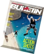 The Red Bulletin USA - October 2013