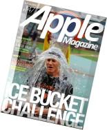 Apple Magazine - 22 August 2014