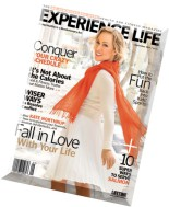 Experience Life - September 2014