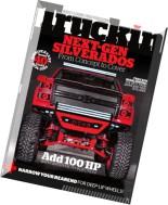 Truckin - N 11, Vol.40, 2014