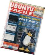 Ubuntu Facile - Settembre 2014