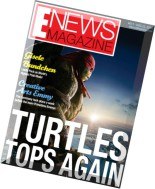 eNews Magazine - 22 August 2014