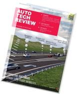 Auto Tech Review - April 2014