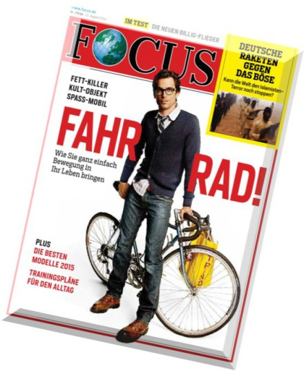 international business report 2014 thailand focus on the family movie