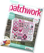 Popular Patchwork - September 2014