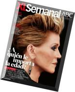 XL Semanal - 24 Agosto 2014