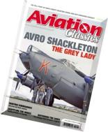 Aviation Classics - Issue 24, 2014