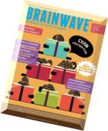 Brainwave - April 2014
