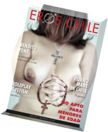 Eros Chile - Abril 2014