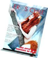 Eros Chile - Agosto 2014