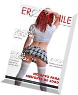 Eros Chile - Marzo 2014