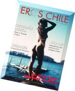 Eros Chile - Mayo 2014