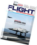 Flight International 26 August - 1 September 2014