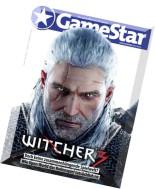 Gamestar Magazin - September 2014