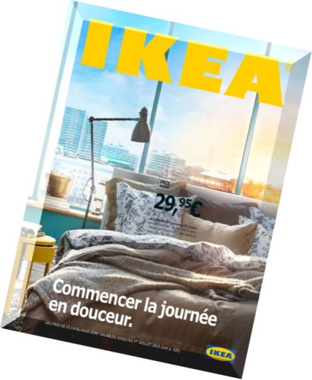 download ikea catalog brochures 2015 france pdf magazine. Black Bedroom Furniture Sets. Home Design Ideas