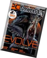 PC Powerplay - September 2014
