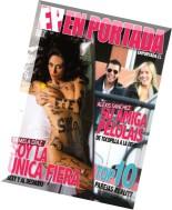 Revista En Portada - Agosto 2009