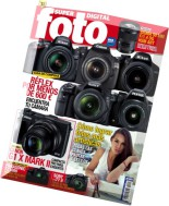Superfoto Digital - Agosto 2014