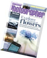Amateur Photographer - 30 August 2014