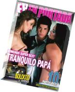 Revista En Portada - Junio 2009