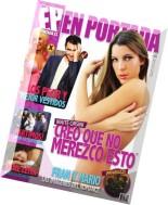 Revista En Portada - Octubre 2009