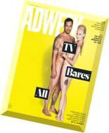 Adweek - 25 August 2014