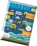 Brainwave - February 2014