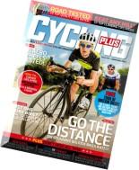 Cycling Plus UK - September 2014