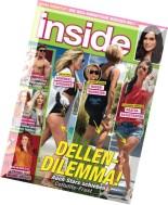 Inside - Starmagazin Oktober 10, 2014