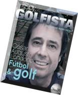 Soy Golfista - Julio 2014