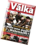 Valka Revue 2013-09