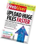 WebUser N 352, 27 August 2014