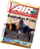 AIR International - September 2014