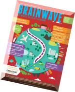 Brainwave - March 2014