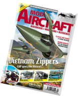 Model Aircraft - September 2014