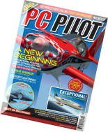 PC Pilot - September-October 2014