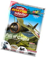 Scale Aviation Modeller International - September 2014