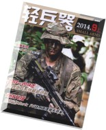 Small Arms - September 2014 (N 9.1)