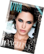 VIVA Magazine Middle East - July-August 2014